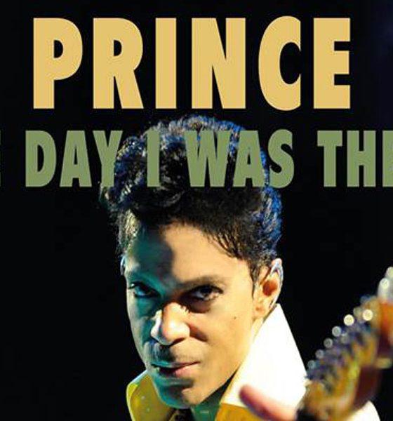 Prince-A-ha-Oasis-Books