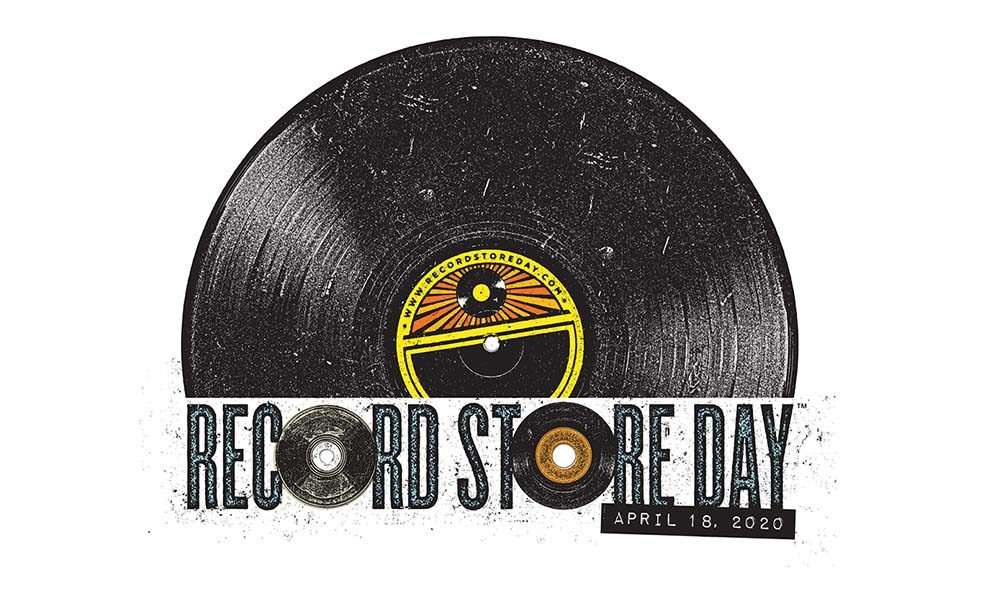 Record-Store-Day-Rolling-Drop-Dates