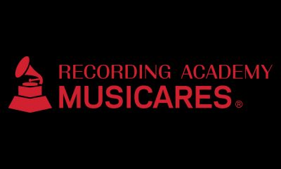 Recording Academy Cares
