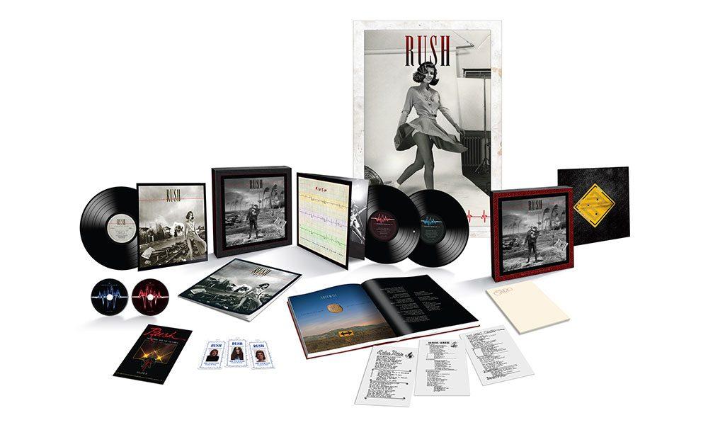 Rush-Permanent-Waves-40th-Anniversary