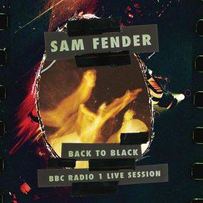 Sam-Fender-Amy-Winehouse-Back-To-Black
