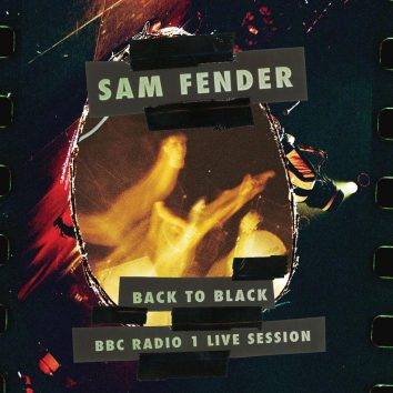 Sam-Fender-Amy-Winehouse-Back-To-Black