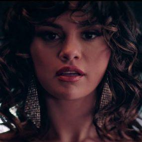 Selena Gomez Dance Again Video