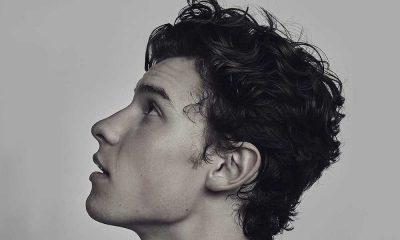 Shawn-Mendes-Press-Shot