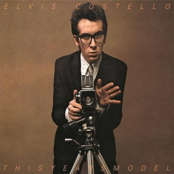 This Years Model Elvis Costello