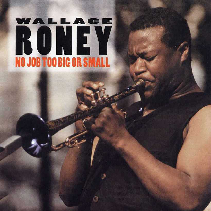 Wallace Roney, Famed Jazz Trumpeter And Bandleader Dies Aged 59