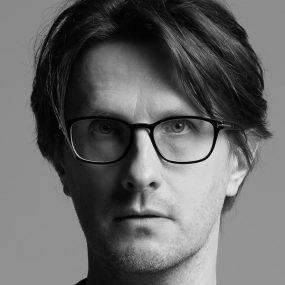 Steven-Wilson-Album-Future-Bites