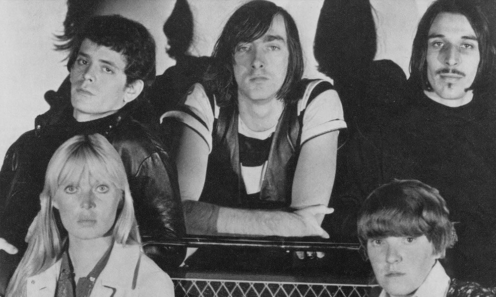 Best Velvet Underground Songs