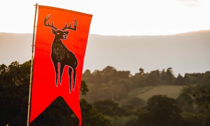 Black Deer Festival 2019 credt Ania Shrimpton