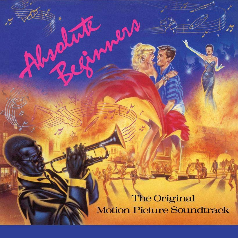 Absolute-Beginners-Soundtrack-Vinyl-Reissue
