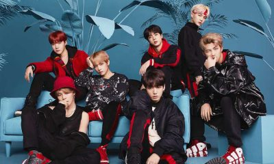 BTS-Postpone-Map-Of-The-Soul-Tour-Europe