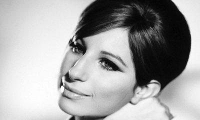 Barbra-Streisand---GettyImages-85224047
