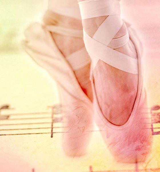 Best Ballet Music - featured image
