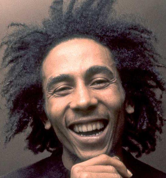 Bob-Marley-Three-Little-Birds-Video