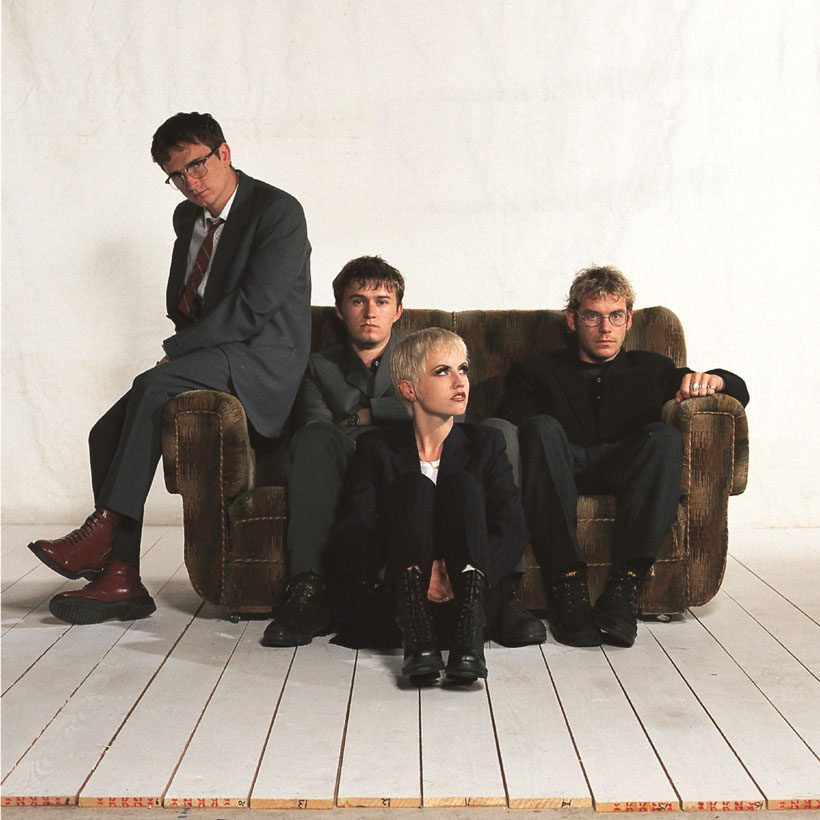 Cranberries-No-Need-To-Argue-Reissue