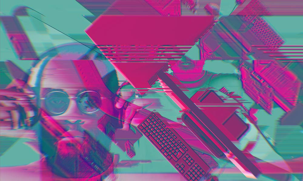 Digital Music Platforms