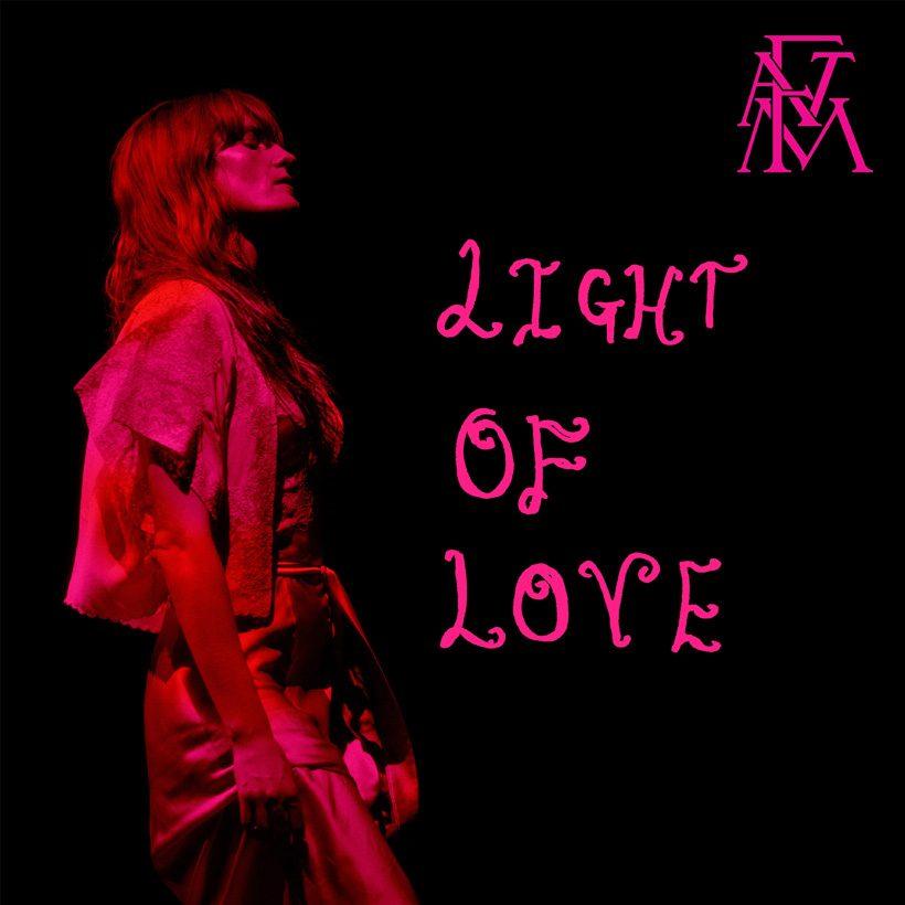 Florence-Machine-Light-Of-Love
