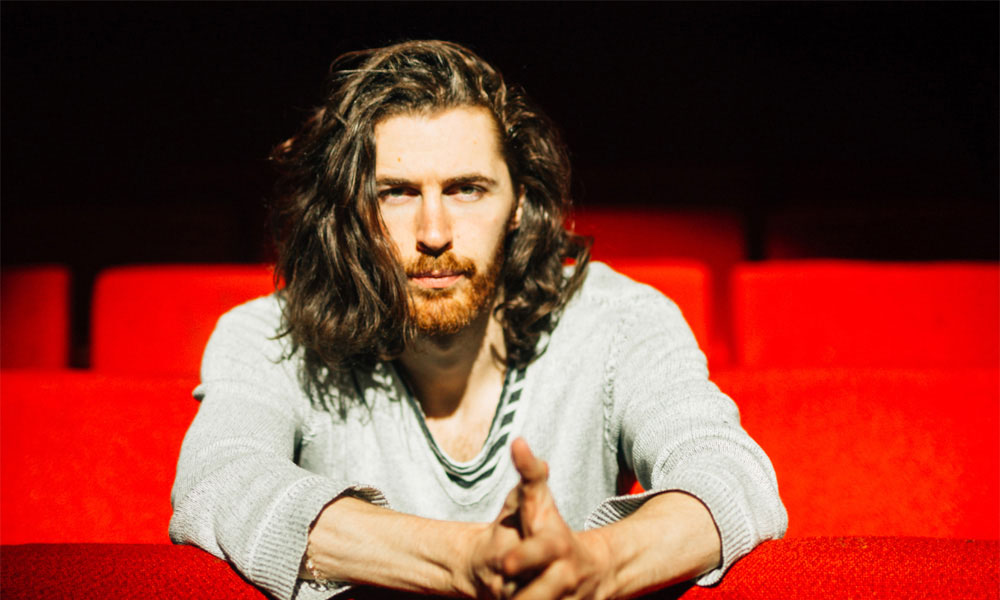 Hozier-Parting-Glass-Late-Show