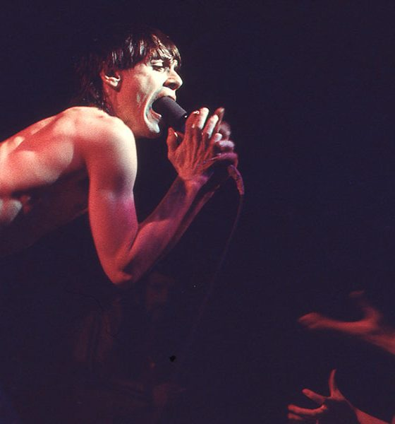 Iggy-Pop-The-Passenger-Video