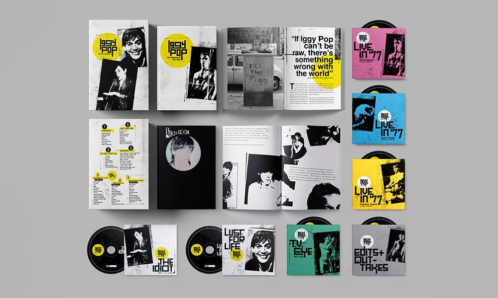 Iggy-Pop-Bowie-Years-Box-Set