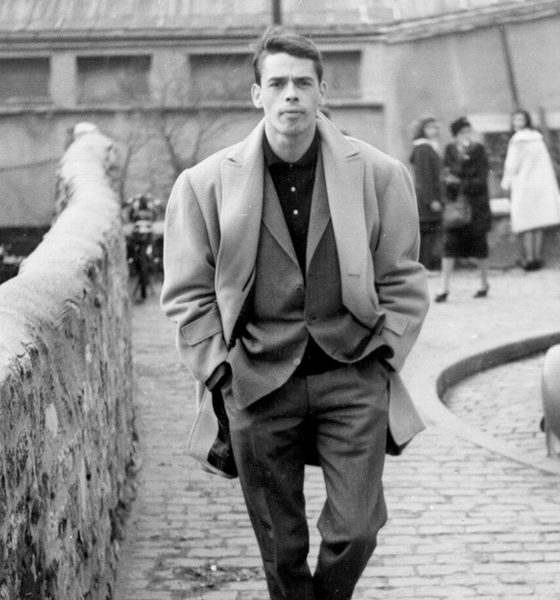 Jacques Brel photo by Michael Ochs Archives and Getty Images