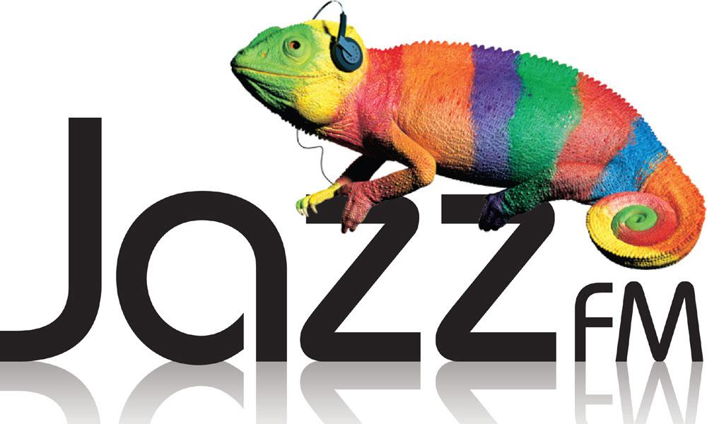 Jazz-FM-UK-Music-Day