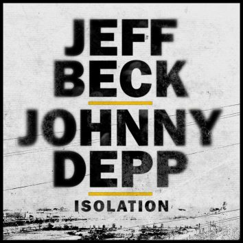Jeff-Beck-Johnny-Depp-John-Lennon-Isolation