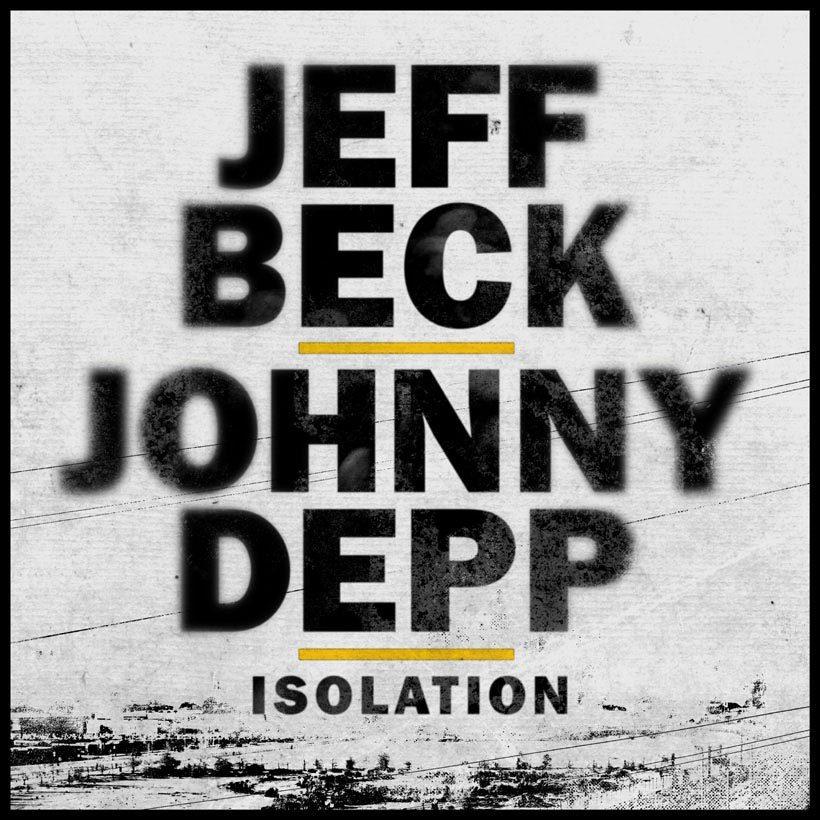 Jeff-Beck-Johnny-Depp-John-Lennon-Isolation
