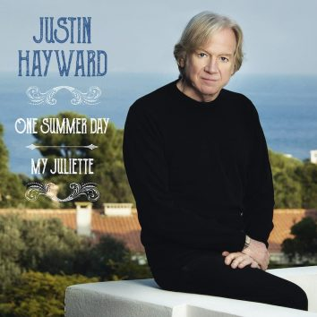 Justoin Hayward One Summer Day