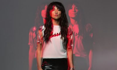 KT Tunstall 2019 approved Virgin EMI Records