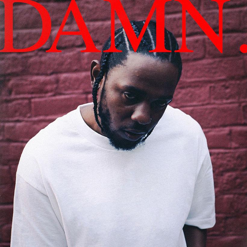 DAMN.: Kendrick Lamar's Pursuit For Higher Learning | uDiscover