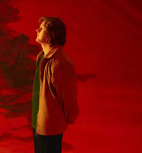 Lewis-Capaldi-Divinely-Uninspired-Triple-Platinum