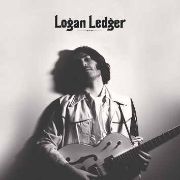 Logan Ledger album