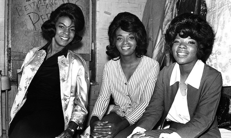 Martha-and-the-Vandellas-at-The-Apollo---GettyImages-76193297