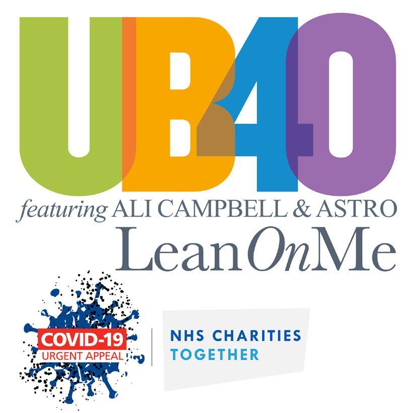 UB40-Ali-Campbell-Astro-Lean-Me-NHS