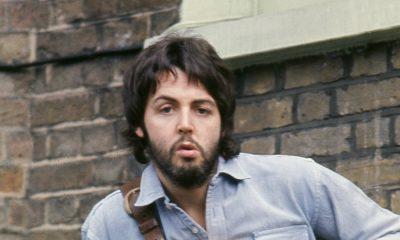 Paul McCartney approved 1 MPL Communications