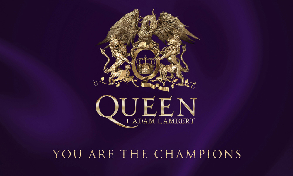 Queen-Adam-Lambert-You-Are-The-Champions
