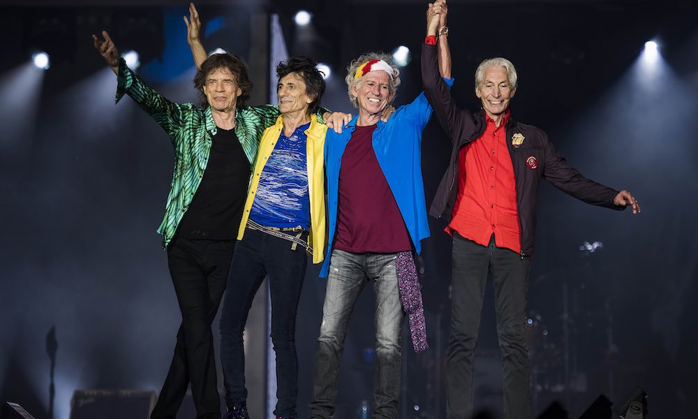 Rolling-Stones-Billboard-Seven-Consecutive-Decades-Of-Hits