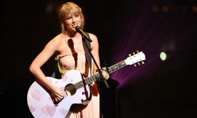 Taylor-Swift---Time-100---GettyImages-1144701016