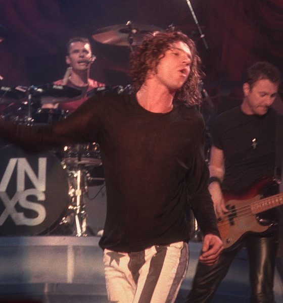 INXS-Live-Baby-Live-DVD