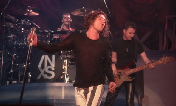 INXS-Live-Baby-Live-DVD