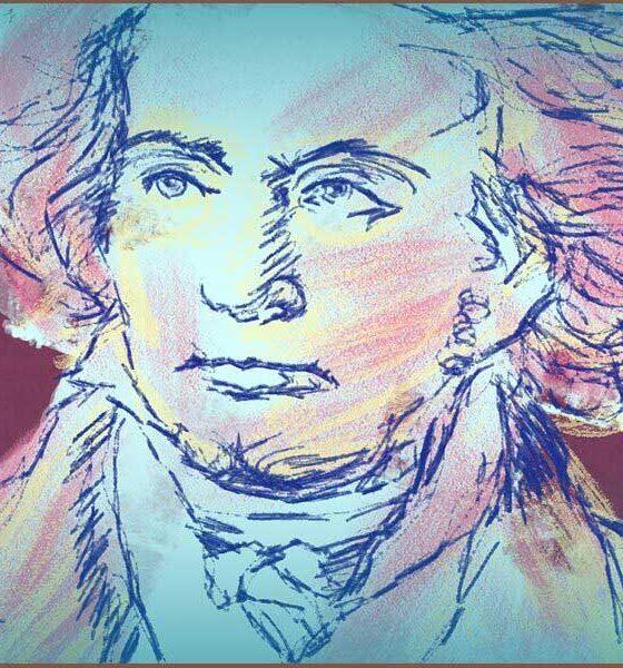 Beethoven image