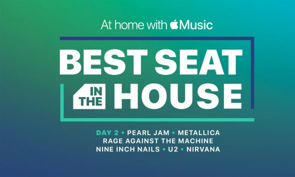 Apple-Music-Rock-Heroes-Livestream