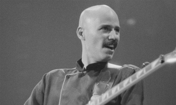 Bob-Kulick-KISS-Meat-Loaf-Dies-70