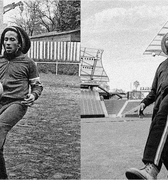 Bob-Marley-Legacy-Rhythm-Of-The-Game