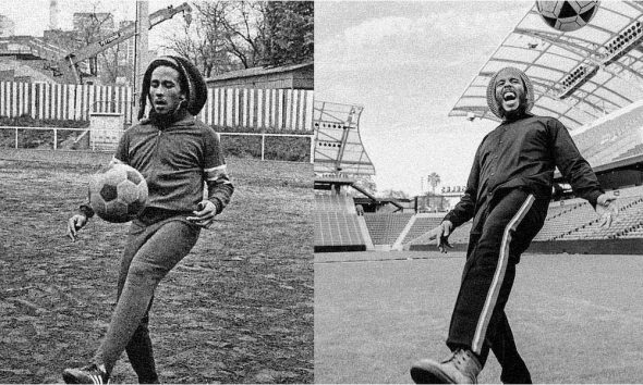 Bob-Marley-Legacy-Rhythm-Of-The-Game