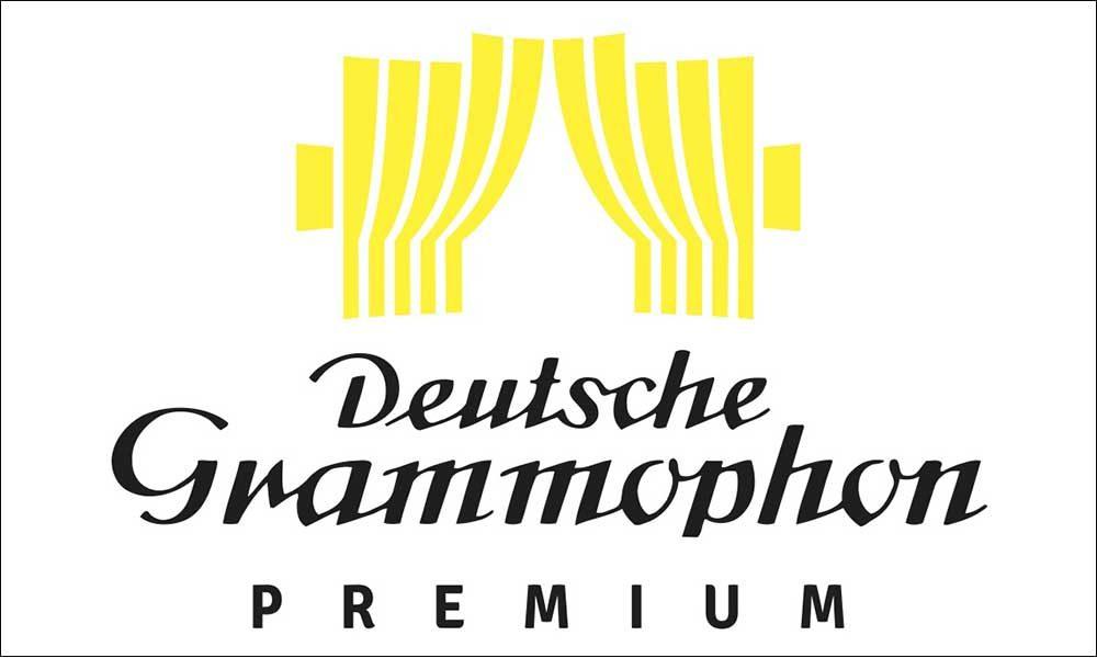 DG Premium logo