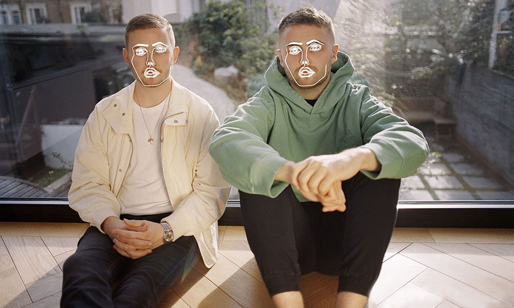 Disclosure-Announce-New-Album-Energy