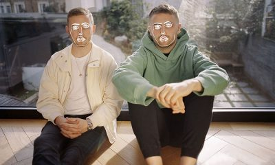 Disclosure-Announce-New-Album-Energy