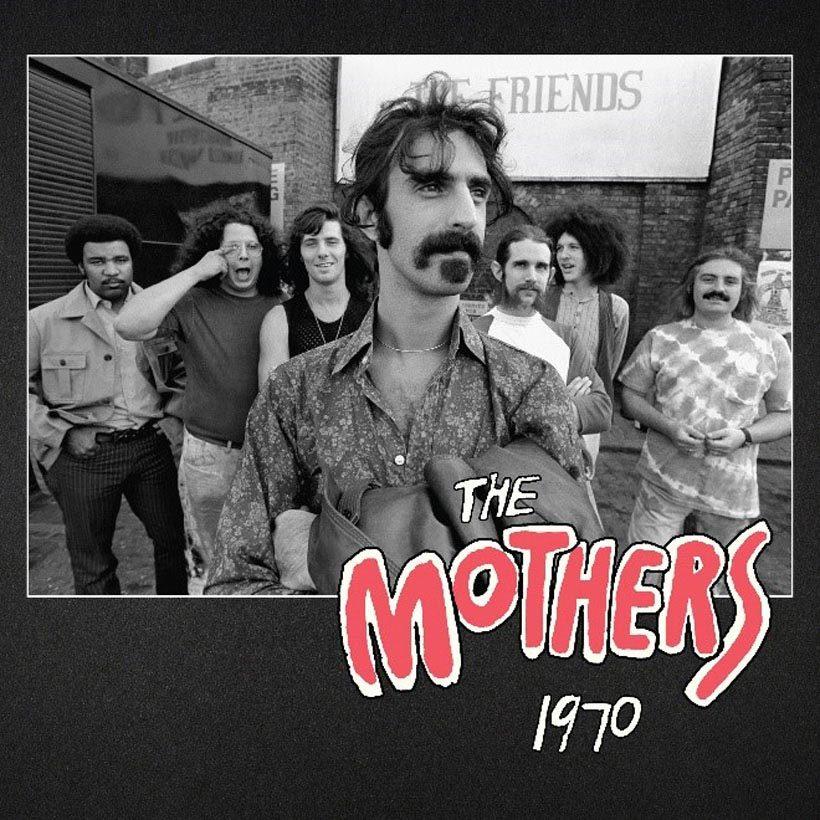 Frank-Zappa-Mothers-1970-Box-Set